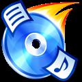 CDBurnerXP(CD烧录软件) V4.5.8.7128 官方版