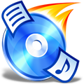 CDBurnerXP 64(可引导光盘制作工具) V4.5.8.7025 多语绿色免费版