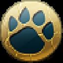 英雄大脚盒子 V4.0.3.5 官网最新版