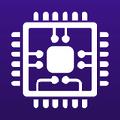 CPU-Z V1.75.0 32Bit 官方英文版