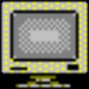 老李牌虚拟光驱 V1.0 绿色免费版