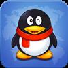 简简QQ官方解封器 V1.5 免费版