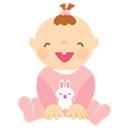 宝宝辅食健康之路 V1.0 苹果版