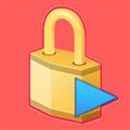 视频照片文件夹加密软件 V1.0 官方版