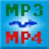 照片歌词MP3转MP4视频转换器 V1.0 官方版