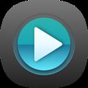 天王影音 V2.0.7 官方版