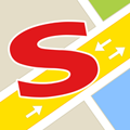 搜狗地图 V8.3.2 苹果版