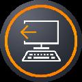Ashampoo UnInstaller(系统监视清理工具) V6.00.14 官方版