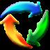 BestSync 2017(电脑文件同步备份软件) V12.0.0.7 官方最新版