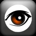 iSpy(摄像头录像工具) V7.1.2.0 官方免费版