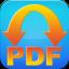Coolmuster PDF Converter Pro(免费pdf转换工具) V2.1.11 绿色中文版
