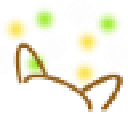 考拉猫家装设计软件 V2.0.3 官方安装版