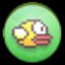 Flappy Bird电脑版 V1.6 免费版