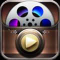 5KPlayer(超清视频播放器) V5.0.0.0 官方版