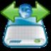 Sync Breeze(快速文件同步工具) V11.6.18 官方版