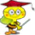 成博士早教软件 V1.0.25.0 完整版