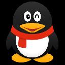 腾讯QQ2016 V8.9.1 官方最新版