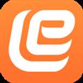 乐网软件管家 V2.0.0.0 官方版