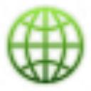 Windows本地DNS缓存刷新器 V1.0.20160118 绿色免费版