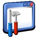 电脑硬件工具箱 V1.7.20160124 绿色免费版