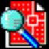 DwgSee(图纸管理系统) V8.1 官方版