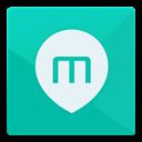 魅族社区app V0.9.0 安卓版