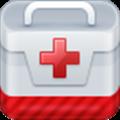 360手机急救箱 V1.3.0.1068 安卓版