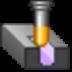 JDPaint(精雕加工软件) V5.5 绿色版