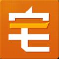 宅霸联机平台 V4.5.0 官方最新版