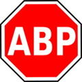 Adblock Super(超级广告屏蔽插件) V2.7.3 Chrome版