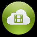 4k Video Downloader(万能网络视频下载器) V4.15.1 官方版