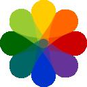 Pipette(屏幕颜色取色器) V18.6.14 官方绿色版