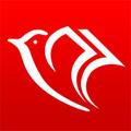 迅雷阅读 V1.8.3 iPhone版