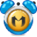 梦畅电脑闹钟 V10.0.1 官方免费版
