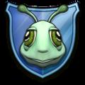 虫虫大作战 V1.07 绿色免费版