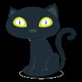 夜猫lol皮肤挂载器 V3.73 最新版