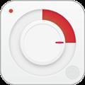 西班牙语听力app V9.1.3 安卓版