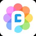 照片梳子app V1.0.9 安卓版