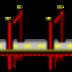 影集电子相册制作系统 V40.9.8 普及免费版