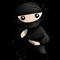 System Ninja(系统垃圾文件清理工具) V3.2.0 官方版