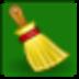 一键清理系统垃圾 V5.34 官方版
