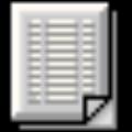 企业报表管理系统 V3.0 官方版