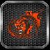 大圣发图狂魔 V1.7.7 官方版