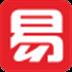 易特仓库管理软件 V13.8 官方版