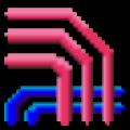 STC-ISP烧录软件