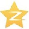 亿家QQ名片刷赞空间人气主页赞三合一辅助 V3.5 绿色免费版