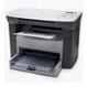 惠普F2488打印机驱动 V1.0 官方版