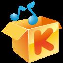 酷我音乐盒2016 V8.7.2.0 官方最新版