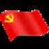 干部人事档案管理应用系统 V6.1 官方版