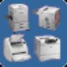 惠普5225dn打印机驱动 V1.1 最新版